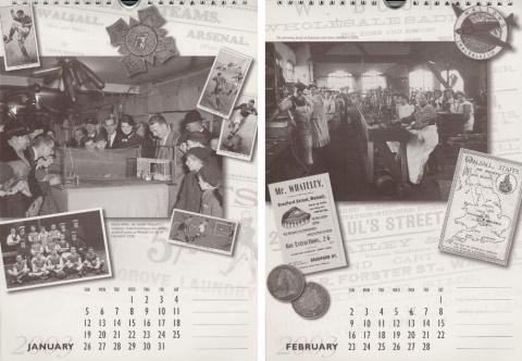 03 Jan-Feb