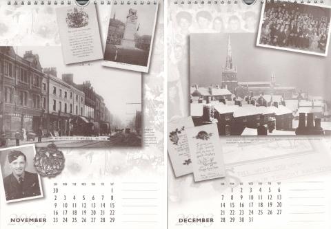03 Nov-Dec