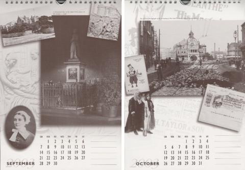 03 Sep-Oct