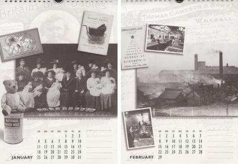 04 Jan-Feb