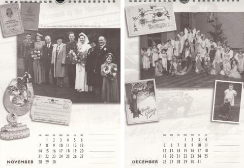 04 Nov-Dec copy