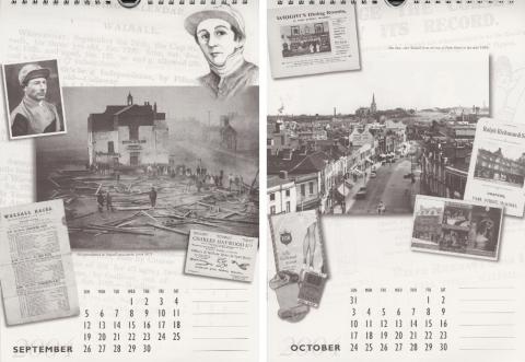 04 Sep-Oct