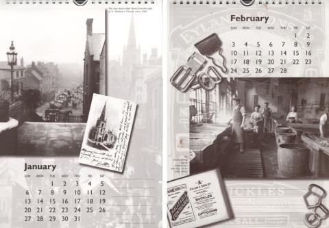 2002 Jan-Feb