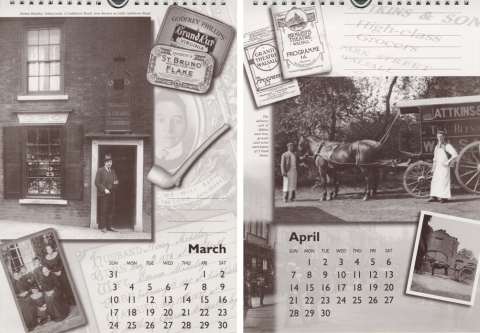 2002 Mar-Apr