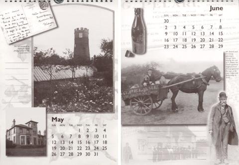 2002 May-June