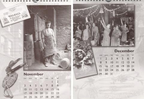 2002 Nov-Dec
