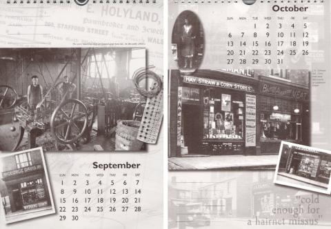 2002 Sep-Oct
