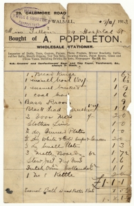 Poppleton bill copy