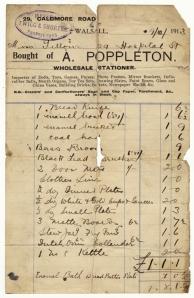 Poppleton bill copy