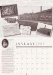 Jan dates