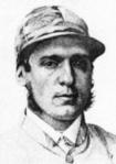 Charles Maidment