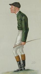 George A. Baird