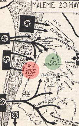 crete-map3