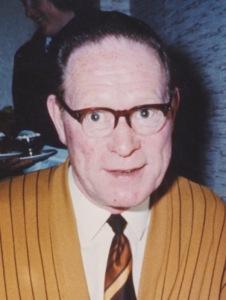 dad-1980s