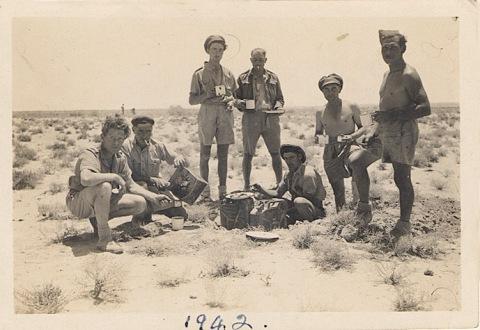 darbah-1942