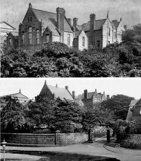 general-hospital-1895-copy