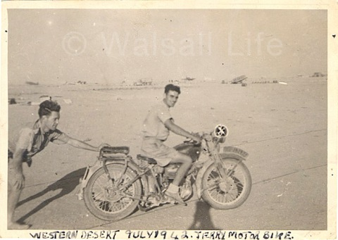 gerry-bike-1942