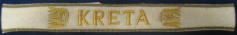 kreta-armband