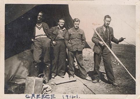 larissa-1941-1