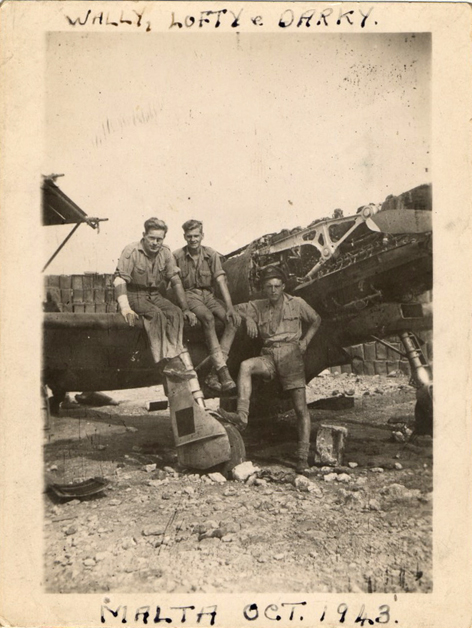 malta-1943