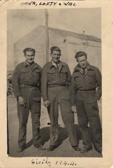 sicily-1944