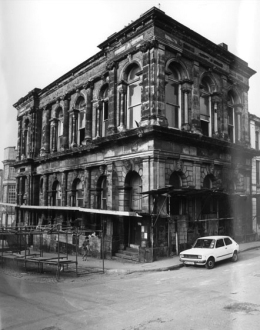 guildhall-1982