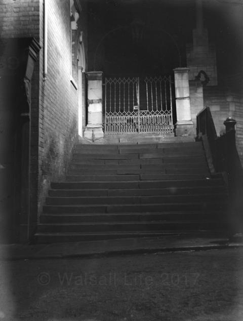 St. Matthew's steps.jpg
