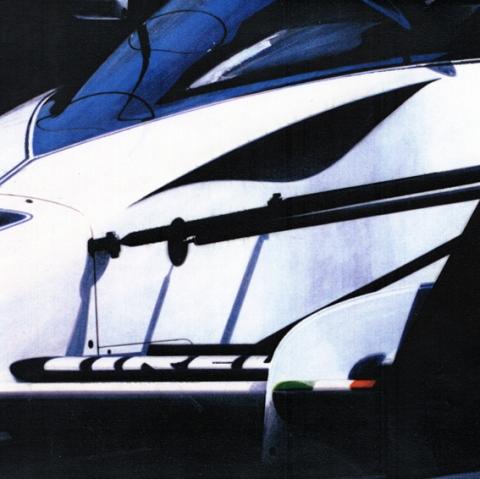 02 Brabham-BMW bt52