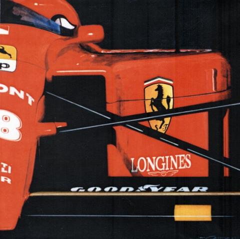 04 Ferrari1