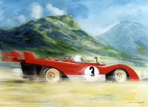 07 Ferrari 312pb