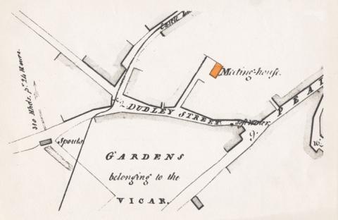 1782 map
