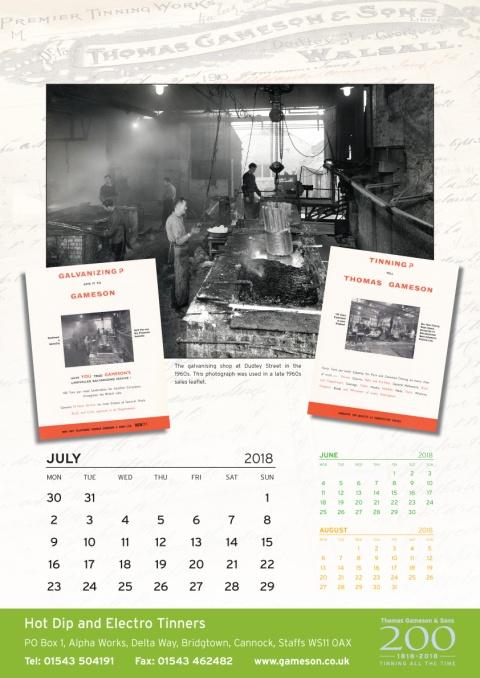 A3 calendar, revised-10
