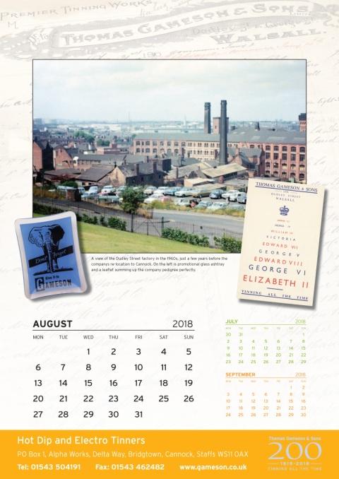 A3 calendar, revised-11