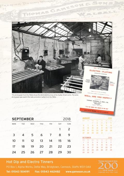 A3 calendar, revised-12