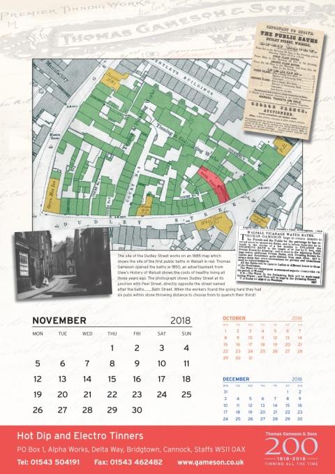 A3 calendar, revised-14