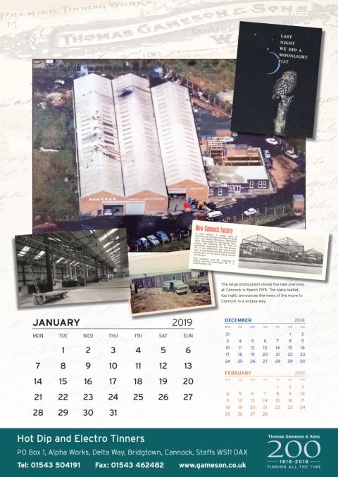 A3 calendar, revised-16