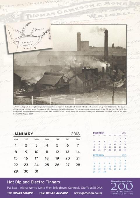 A3 calendar, revised-4