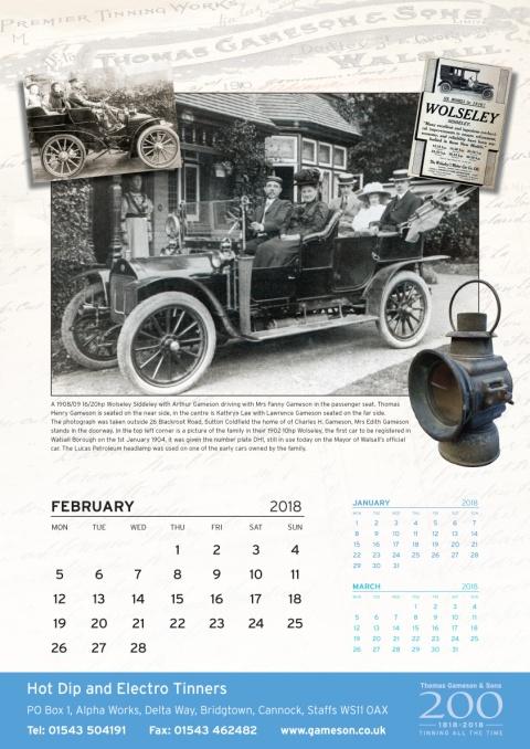 A3 calendar, revised-5