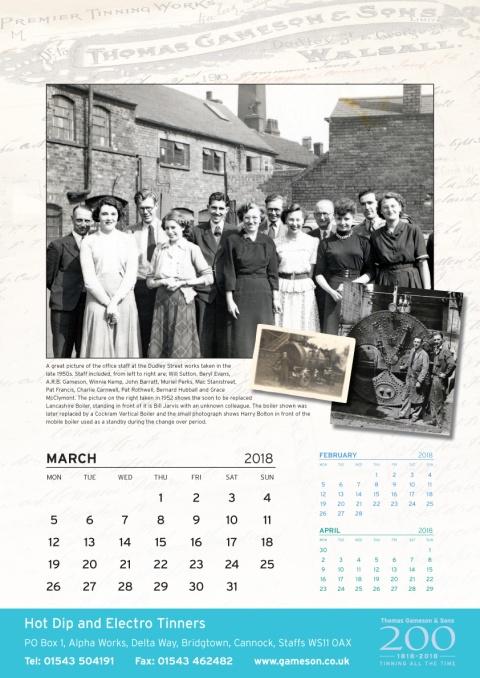 A3 calendar, revised-6