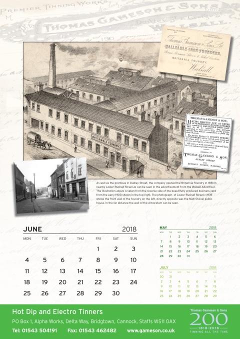 A3 calendar, revised-9