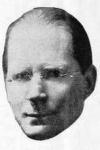 George Howells Broadhurst 1922